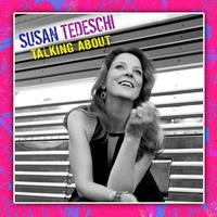 Susan Tedeschi - Talking About