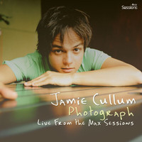 Jamie Cullum - Photograph (Live From The Max Sessions)