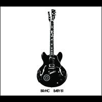 Black Rebel Motorcycle Club - Took Out A Loan (Dummy)
