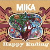 MIKA - Happy Ending (International Version)