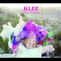 Klee - Zwei Herzen (Digital Version)