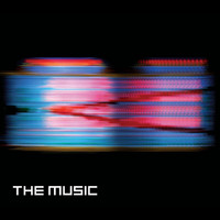 The Music - The Price (International)