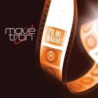 Movetron - Filminauha