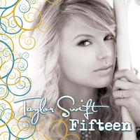 Taylor Swift - Fifteen (Pop Mix Edit)