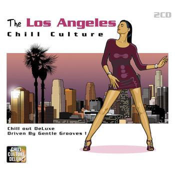 Various Artists - The L. A. Sessions, Vol. 2