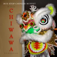 Chiwawa - Bus Stop Chinese Buffet