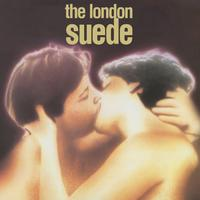 The London Suede - Suede (Deluxe Reissue)
