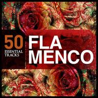 Various Artists - Flamenco Essentials