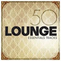 Various Artists - Lounge Essentials