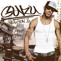 Guru - GURU Version 7.0: The Street Scriptures (Explicit)