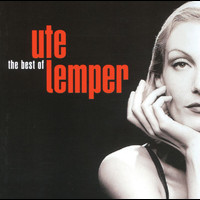 Ute Lemper - The Best of Ute Lemper