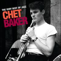 Chet Baker - The Very Best Of Jazz - Chet Baker