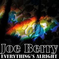 Joe Barry - Everything's Alright