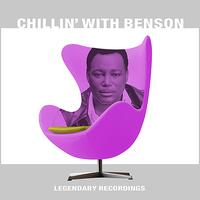 George Benson - Chillin' With Benson
