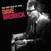 Dave Brubeck - The Very Best Of Jazz - Dave Brubeck
