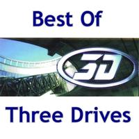 Three Drives - Best of Three Drives