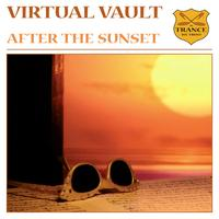 Virtual Vault - After The Sunset