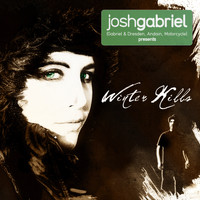 Josh Gabriel Presents Winter Kills - Josh Gabriel presents Winter Kills