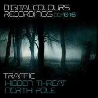 Traffic - Hidden Threat