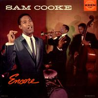 Sam Cooke - Encore (Remastered)