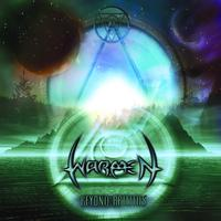 Warmen - Beyond Abilities