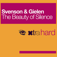 Svenson & Gielen - Beauty Of Silence
