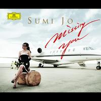 Sumi Jo - Missing You (International Version)