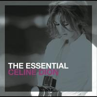 Céline Dion - The Essential