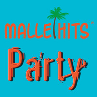 Various Artists - Malle Hits Party