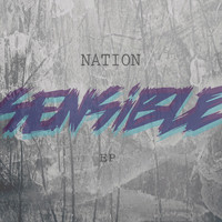 nation - Sensible EP