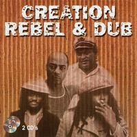 The Aggrovators - Creation - Rebel & Dub -, Vol. 2