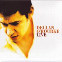 Declan O'Rourke - Live From The National Concert Hall