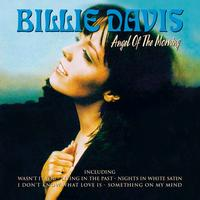 Billie Davis - Angel Of The Morning