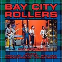 Bay City Rollers - Cut And Run