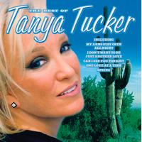 Tanya Tucker - The Best Of Tanya Tucker