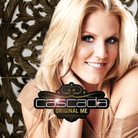 Cascada - Original Me (Canadian Version)