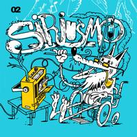 Siriusmo - Pearls & Embarrassments: 2000 - 2010 (Vol. 02)