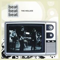 The Hollies - beat beat beat 2