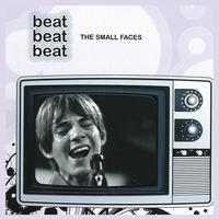 The Small Faces - beat beat beat 3