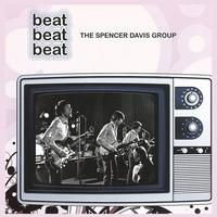The Spencer Davis Group - beat beat beat 4