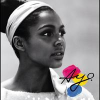 Ayo - Gravity At Last (With PDF Booklet)