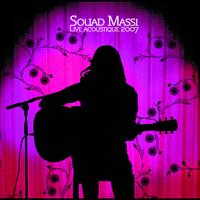 Souad Massi - Live Acoustique 2007 (Version Virgin Mega)