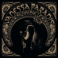 Vanessa Paradis - Divinidylle Tour (Operation Nokia)