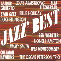 Various Artists - Jazz Best