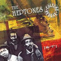 The Heptones - Mr T