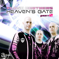 Flash Brothers - Heaven's Gate - Part 2