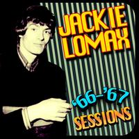Jackie Lomax - '66-'67 Sessions