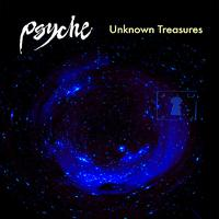 Psyche - Unknown Treasures (Interpretations)