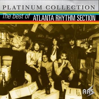 Atlanta Rhythm Section - The Very Best of the Atlanta Rhythm Section