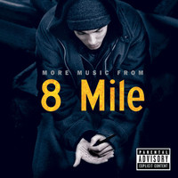 Various Artists - More Music From 8 Mile